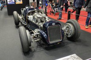 Delage-ERA-1500-GP-n°6-8-300x200 Delage 15-S-8 1927 Cyclecar / Grand-Sport / Bitza Divers Voitures françaises avant-guerre