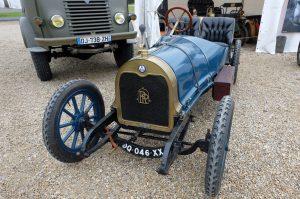 ROLLAND-PILAIN-C12-COURSE-1909-2200cc-1-300x199 Rolland Pilain C12 de 1909 Cyclecar / Grand-Sport / Bitza Divers Voitures françaises avant-guerre