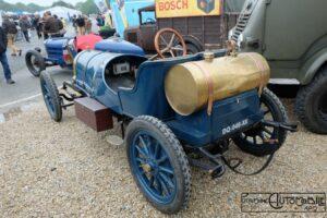 ROLLAND-PILAIN-C12-COURSE-1909-2200cc-5-300x200 Rolland Pilain C12 de 1909 Cyclecar / Grand-Sport / Bitza Divers Voitures françaises avant-guerre