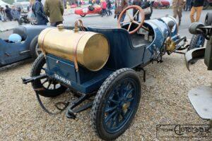 ROLLAND-PILAIN-C12-COURSE-1909-2200cc-7-300x200 Rolland Pilain C12 de 1909 Cyclecar / Grand-Sport / Bitza Divers Voitures françaises avant-guerre