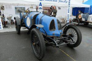 Theophile-Schneider-GP-Course-56L-1913-1-Copier-300x200 Théophile Schneider GP Course de 1913 Cyclecar / Grand-Sport / Bitza Divers Voitures françaises avant-guerre