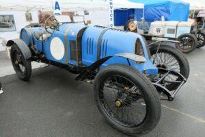 Theophile-Schneider-GP-Course-56L-1913-10-Copier-300x200 Théophile Schneider GP Course de 1913 Cyclecar / Grand-Sport / Bitza Divers Voitures françaises avant-guerre