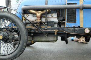 Theophile-Schneider-GP-Course-56L-1913-11-Copier-300x200 Théophile Schneider GP Course de 1913 Cyclecar / Grand-Sport / Bitza Divers Voitures françaises avant-guerre