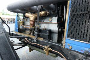 Theophile-Schneider-GP-Course-56L-1913-3-Copier-300x200 Théophile Schneider GP Course de 1913 Cyclecar / Grand-Sport / Bitza Divers Voitures françaises avant-guerre