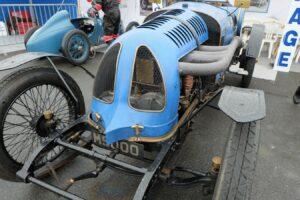 Theophile-Schneider-GP-Course-56L-1913-4-Copier-300x200 Théophile Schneider GP Course de 1913 Cyclecar / Grand-Sport / Bitza Divers Voitures françaises avant-guerre