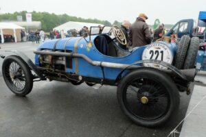 Theophile-Schneider-GP-Course-56L-1913-6-Copier-300x200 Théophile Schneider GP Course de 1913 Cyclecar / Grand-Sport / Bitza Divers Voitures françaises avant-guerre