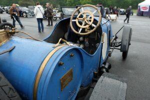Theophile-Schneider-GP-Course-56L-1913-7-Copier-300x200 Théophile Schneider GP Course de 1913 Cyclecar / Grand-Sport / Bitza Divers Voitures françaises avant-guerre