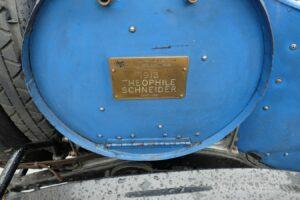 Theophile-Schneider-GP-Course-56L-1913-8-Copier-300x200 Théophile Schneider GP Course de 1913 Cyclecar / Grand-Sport / Bitza Divers Voitures françaises avant-guerre