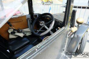 Austin-seven-7-300x200 Austin Seven Divers Voitures étrangères avant guerre