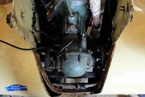 GI-démontage-boite-25-06-17-11-300x200 Démontage boite Georges Irat Divers Georges Irat
