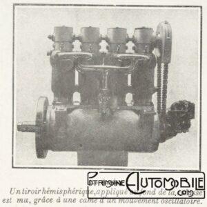 La_Vie_au_grand_air_24121909-les-moteurs-sans-soupapes-1-7-300x300 LES MOTEURS SANS SOUPAPES Autre Divers