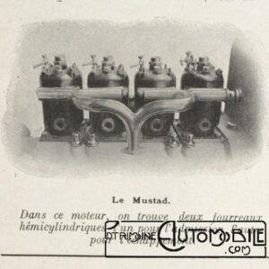 La_Vie_au_grand_air_24121910-les-moteurs-sans-soupapes-2-6-300x300 LES MOTEURS SANS SOUPAPES Autre Divers