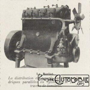 La_Vie_au_grand_air_24121910-les-moteurs-sans-soupapes-2-7-300x300 LES MOTEURS SANS SOUPAPES Autre Divers