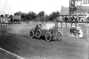 1912-Dieppe.-Boillot-sur-Peugeot-300x200 La Peugeot des Charlatans (GP 1912) Cyclecar / Grand-Sport / Bitza Divers