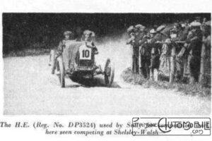 HE-car-11-300x200 H.E. Herbert Engineering Co Cyclecar / Grand-Sport / Bitza Divers Voitures étrangères avant guerre