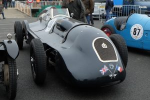 "Hotchkiss-AM-80-Record-car-Montlhery-Brooklands-Aero-1930-4-300x200 Hotchkiss ""AM80 Records Aero"" 1930 Hotchkiss"