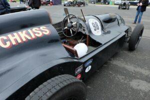 "Hotchkiss-AM-80-Record-car-Montlhery-Brooklands-Aero-1930-6-300x200 Hotchkiss ""AM80 Records Aero"" 1930 Hotchkiss"