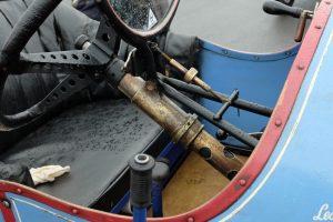 Peugeot-Grand-Prix-1912-5-300x200 La Peugeot des Charlatans (GP 1912) Cyclecar / Grand-Sport / Bitza Divers