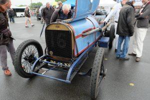 Peugeot-Grand-Prix-1912-6-300x200 La Peugeot des Charlatans (GP 1912) Cyclecar / Grand-Sport / Bitza Divers