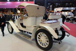Renault-Type-CH-Phaeton-Sport-1911-7-300x200 Renault Type CH 1911 Divers Voitures françaises avant-guerre