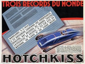 "hotchkiss-records-11cv-1934-1-300x225 Hotchkiss ""AM80 Records Aero"" 1930 Hotchkiss"