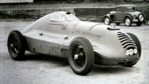 "hotchkiss-records-11cv-1934-4-300x169 Hotchkiss ""AM80 Records Aero"" 1930 Hotchkiss"