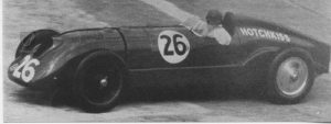 "hotchkiss-records-11cv-1934-7-300x113 Hotchkiss ""AM80 Records Aero"" 1930 Hotchkiss"