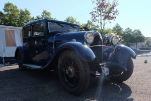Lorraine-Dietrich-B3-6-1930-Million-Guiet-3446-cm3-10-300x200 Lorraine Dietrich B3/6 Million Guiet Divers Les