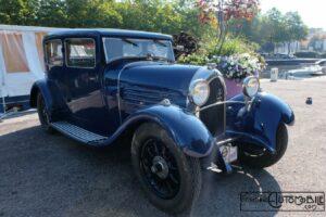 Lorraine-Dietrich-B3-6-1930-Million-Guiet-3446-cm3-9-300x200 Lorraine Dietrich B3/6 Million Guiet Divers Les