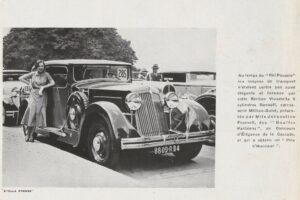 Vogue-1931-million-guiet-2-1-300x200 Lorraine Dietrich B3/6 Million Guiet Divers Les