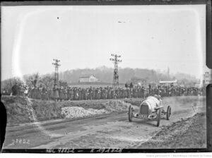 1-3-25-Argenteuil-course-de-côte-Divo-sur-Delage-voiture-de-course-8-litres-300x224 Toul-Nancy 1925 Autre Divers