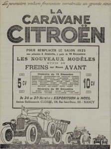 ER_1925_12_17-closse-223x300 La Caravane Citroën passe chez Closse à Nancy Autre Divers