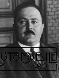 """Jerome-Donnet le """"who's who"""" automobile... :) Autre Divers"""