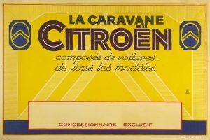 la-caravane-citroen-300x200 La Caravane Citroën passe chez Closse à Nancy Autre Divers