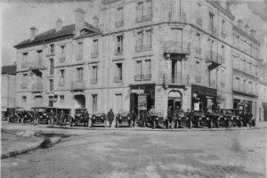 toul-caravane-citroen-1925-300x200 La Caravane Citroën passe chez Closse à Nancy Autre Divers