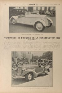 omnia-1935-georges-irat-1-200x300 la nouvelle Georges Irat dans Omnia de 1935 Divers Georges Irat