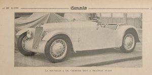 omnia-1935-georges-irat-4b-300x149 la nouvelle Georges Irat dans Omnia de 1935 Divers Georges Irat