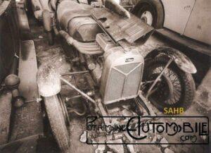 Snapshot-123-1927-DYrsan-SAHB-800-600x434-300x217 D'Yrsan Grand Sport 1928 Cyclecar / Grand-Sport / Bitza Divers