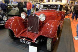 Alfa-Roméo-8c2300-Figoni-de-1934-4-300x200 Alfa Roméo 8C 2300 Figoni 1934 Divers Voitures étrangères avant guerre