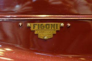 Alfa-Roméo-8c2300-Figoni-de-1934-9-300x200 Alfa Roméo 8C 2300 Figoni 1934 Divers Voitures étrangères avant guerre