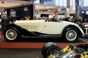 Alfa-Romeo-6C-1750-GS-Figoni-Cabriolet-10814377-1-300x200 Alfa Romeo 6C 1750 GS par Figoni 1933 Divers Voitures étrangères avant guerre