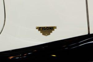 Alfa-Romeo-6C-1750-GS-Figoni-Cabriolet-10814377-12-300x200 Alfa Romeo 6C 1750 GS par Figoni 1933 Divers Voitures étrangères avant guerre