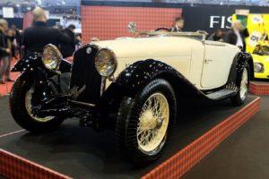 Alfa-Romeo-6C-1750-GS-Figoni-Cabriolet-10814377-2-300x200 Alfa Romeo 6C 1750 GS par Figoni 1933 Divers Voitures étrangères avant guerre