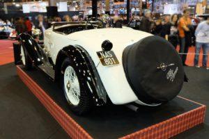 Alfa-Romeo-6C-1750-GS-Figoni-Cabriolet-10814377-8-300x200 Alfa Romeo 6C 1750 GS par Figoni 1933 Divers Voitures étrangères avant guerre
