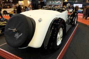 Alfa-Romeo-6C-1750-GS-Figoni-Cabriolet-10814377-9-300x200 Alfa Romeo 6C 1750 GS par Figoni 1933 Divers Voitures étrangères avant guerre