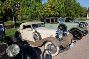 Hispano-Suiza-K6-cabriolet-22-vanvooren-3-300x200 Hispano Suiza K6 cabriolet Vanvooren Divers Voitures françaises avant-guerre