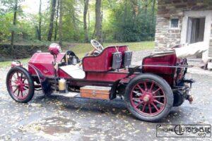 Lorraine-Dietrich-16-24-HP-1907-14-300x200 Lorraine Dietrich 1907 Lorraine Dietrich Lorraine Dietrich CEI Double Phaeton 1907