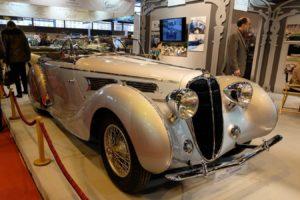 Delahaye-Cabriolet-135-MS-1939-FIGONI-FALASCHI-1-Copier-300x200 Delahaye 135 MS cabriolet Figoni Falaschi 1939 Divers Voitures françaises avant-guerre