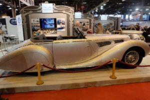 Delahaye-Cabriolet-135-MS-1939-FIGONI-FALASCHI-11-Copier-300x200 Delahaye 135 MS cabriolet Figoni Falaschi 1939 Divers Voitures françaises avant-guerre