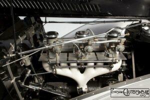 Delahaye-Cabriolet-135-MS-1939-FIGONI-FALASCHI-16-Copier-300x200 Delahaye 135 MS cabriolet Figoni Falaschi 1939 Divers Voitures françaises avant-guerre
